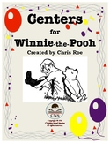 Winnie-the-Pooh Centers