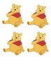 Winnie the Pooh Handout
