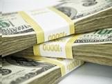 Winning Grants for Your School