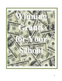 Winning Grants for Your School Notes