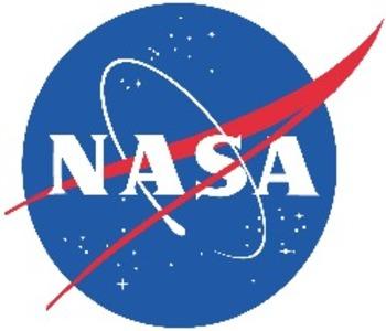 Winning Robotics Grant Proposal from NASA