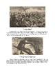 Winslow Homer - American Artist