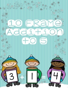 Winter 10 Frame Addition