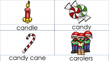 Winter ABC, Matching, Sorting
