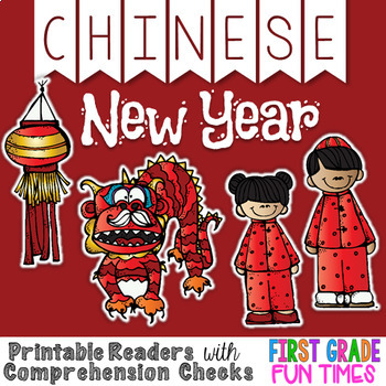 chinese new year 2018 chinese new year 2018