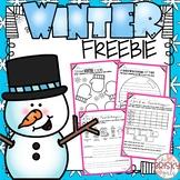 Wintertime Winter Activities