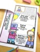 Winter Activities - Fun, Ready to Go, No Prep Winter Worksheets, Winter Bingo