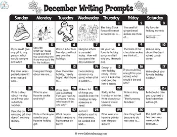 Winter Activities for 1st Grade {Literacy and Math}