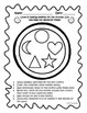 Winter Activity Packet