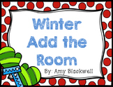 Winter Add the Room