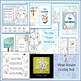 ESL Resources: Winter -Vocabulary/Concept Development-ELL Newcomers Too!