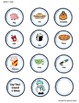 Winter Articulation Activity for Speech Therapy