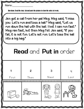 Words with Final Double Consonants: Floss Rule Reading and Spelling Activities