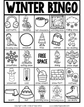 Christmas Lessons and Teacher Resources  The Lesson Plans