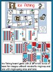 Winter Base Ten Activities: Over 15 Common Core Math Base Ten Centers/Activities
