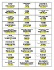 Winter Bingo, Winter Activities and other Holiday Game Ideas