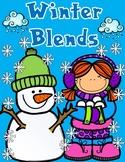 Winter Blends