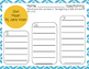 Winter Book Companions: 32 Common Core Story Response Sheets