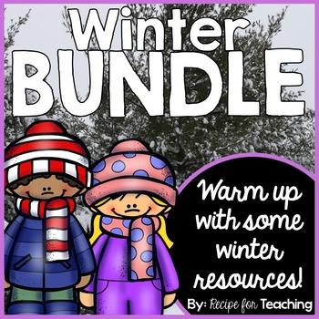 Winter Bundle