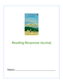 Winter Camp Response Journal