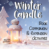 Winter Candle: Book Companion and Extension Activities