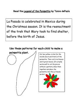 Winter Celebrations Pocket Book