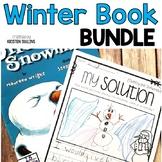"Winter ""Click-and-Print"" Book Bundle"