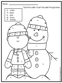 Bgg Writing as well Winter Hidden Pictures further Jesus Temptation Spot The Differences additionally Paul Taught Lydia Word Search moreover Timesoftheyearsearch. on winter number worksheets