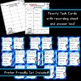 Winter Common and Proper Nouns Worksheets & Task Cards