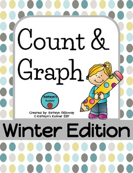Winter Count & Graph
