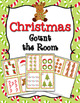 Winter Count the Room Bundle
