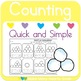 Winter Counting 1-10: Get 3 for $2