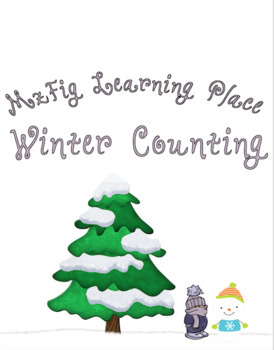 Winter Counting