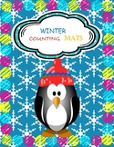 Winter Counting Mats GA GELDS Included