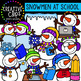 Winter Dash: $20.00 Value!!! {Creative Clips Digital Clipart}