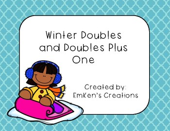 Winter Doubles and Double Plus One