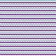 12x12 Digital Paper - Color Scheme Collection: Winter Dusk (600dpi)