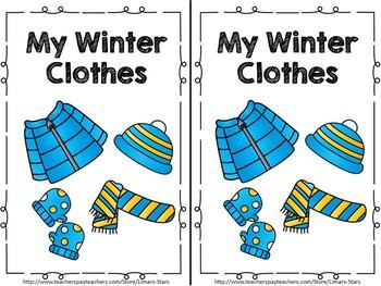 Winter ELA & Math Common Core Unit