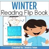 Winter Flip Book