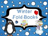 Winter Fold Books
