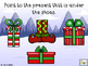 Winter Themed Following Directions Tablet Activity & Print