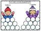 Winter Fraction Fun FREEBIE