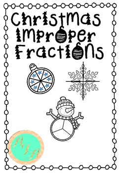 DOLLAR DEAL! Winter Fractions