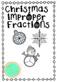 Winter Fractions