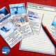 Winter Freewriting Prompt Cards