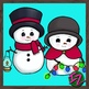 Winter Friends Bundle