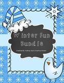 Winter Fun Bundle