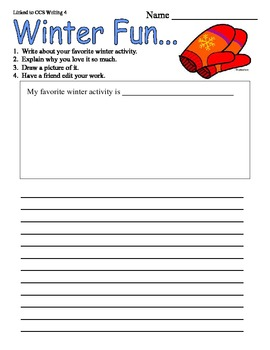 writing templates for 3rd grade - andrea ortell teaching resources teachers pay teachers