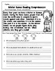 Winter Games Activity Packet