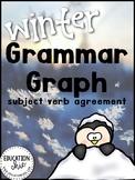 Grammar Graph Picture WINTER